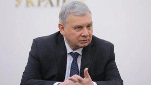 """Ukrayna Savunma Bakanlığı: """"Rusya, Ukrayna ve Batı'yı korkutmak için sınırlarımıza asker yığıyor"""""""