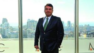 Uluslararası hukuk devi Andersen Global Türkiye'de MGC iş birliğinde büyüyecek