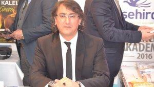 """USAP'tan Erkan Oğur açıklaması: """"Hayret ve esefle karşılıyoruz"""""""
