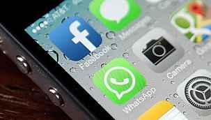WhatsApp'ta herkesin yakındığı sorun tarihe karışıyor