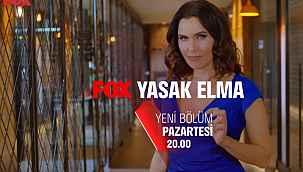 Yasak Elma 106. bölüm fragmanı izle! Yasak Elma yeni bölüm fragmanı 12 Nisan 2021 tanıtımı yayınlandı mı? YouTube FOX TV