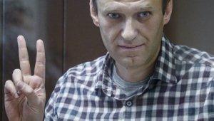 """Yulia Navalnaya: """"Navalny artık çok zor konuşuyor ve çok zayıfladı"""""""