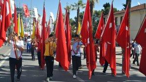 19 Mayıs sınırlı etkinliklerle kutlanacak