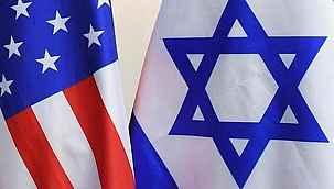 """ABD'den İsrail'e tepki: """"Derin endişe duyuyoruz"""""""