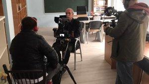 Anadolu geleneği 'kirve' belgeselde anlatılacak