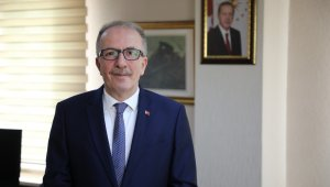Bartın Üniversitesi TÜBİTAK öğrenci projelerinde Türkiye'de 4'üncü oldu