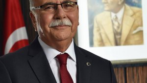 Başkan Gökhan'dan geri adım: Alkol satış yasağından imzasını geri çekti