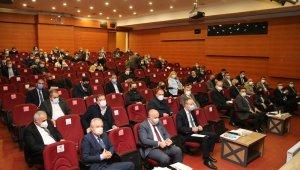 Bayrampaşa Belediye Meclisi'nden İsrail'e kınama