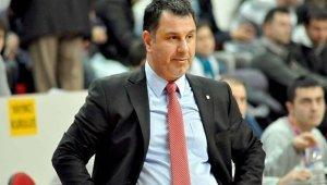 Bellona Kayseri Basketbol'da öncelik hoca
