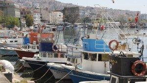 Bodrum'u ihya eden 'kısıtlama turizmi' Sinop'a uğramadı