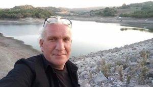 Bursa'da işe gelmeyen arkadaşını evinde ölü buldu - Bursa Haberleri