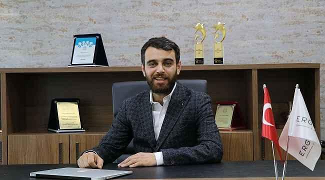 Bursaspor Başkan Adayı Emin Adanur'dan dikkat çeken açıklamalar - Bursa Haberleri