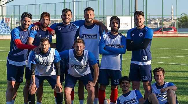 Diyarbakır'ın yeni bir şampiyonluk beklentisi var