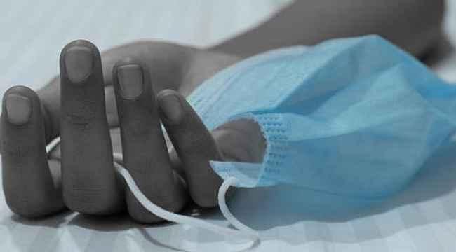 Erkek hemşirenin tecavüzüne uğrayan kovid hastası kadın hayatını kaybetti