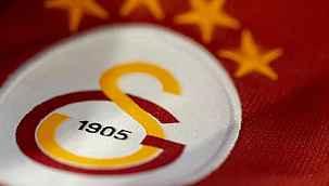 Galatasaray'da iptal edilen başkanlık seçiminin ardından Mahmut Recevik ile Emre Erdoğan istifa etti