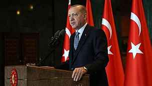 Gözler, Kabine toplantısında... Cumhurbaşkanı Erdoğan, esnafa müjde verecek