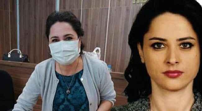 Kadın hakim koronadan öldü, 6 aylık bebeği yoğun bakımda - Bursa Haberleri