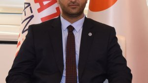 Karafil'den 'Covid-19 meslek hastalığı sayılsın' talebi