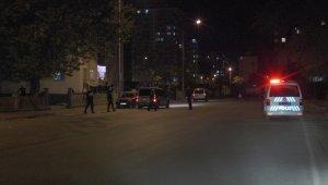 Kayseri'de iki grubun kavgası kanlı bitti: 2 yaralı