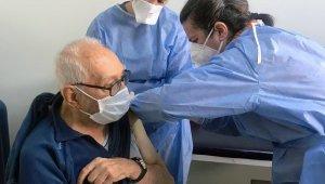 Muğla İl Sağlık Müdürü Gencer'den aşı çağrısı