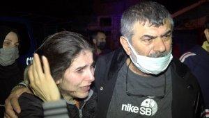Paraşütle atlayan ve 7 saattir haber alınamayan kişinin cansız bedenine ulaşıldı - Bursa Haberleri