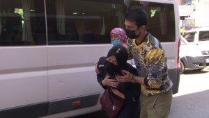 Pendik'te kolonya içen yabancı uyruklu 2 kardeş hayatını kaybetti