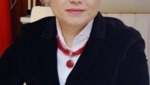 Rektör Karabulut'tan 19 Mayıs mesajı