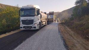 Sinop'un KÖYDES ödeneği arttı: 45,9 milyon TL tahsis edildi