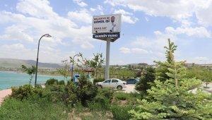 Topluma mal olmuş değerlerin isimleri Edremit'te yaşatılacak