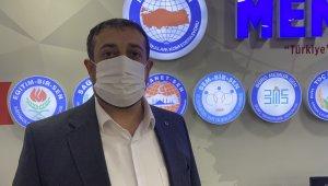 Türkiye'deki açlık sınırı açıklandı