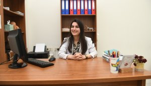 Yenişehir Belediyesinden ailelere online destek