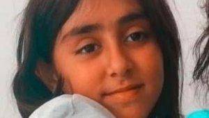 10 yaşındaki çocuk, oynadığı tüfeğin ateş almasıyla hayatını kaybetti