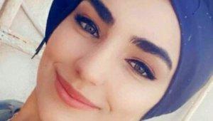 138 gündür yaşam mücadelesi veren 16 yaşındaki genç kız hayatını kaybetti