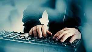26 milyondan fazla kullanıcının bilgileri çalındı... Popüler sitelere siber saldırı