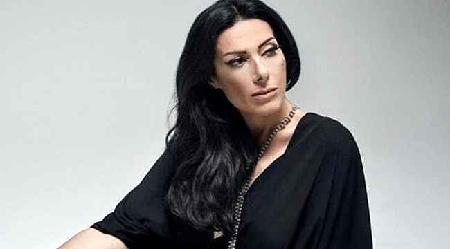 90'lı yılların sevilen şarkıcısı Gülay, 3. kez kansere yakalandı