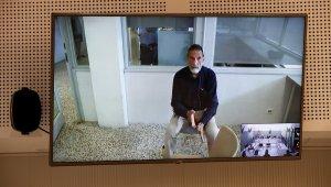 ABD'li antivirüs yazılımcısı John McAfee, İspanya'da kaldığı hapishanede ölü bulundu