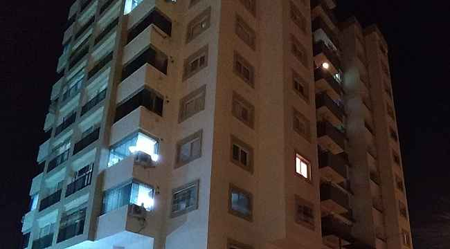Adana'da iki sevgili evlerinde tabancayla vuruldu: 1 ölü, 1 yaralı