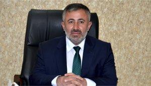 AK Parti Bilecik İl Başkanı Yıldırım, Kızılcahamam kampını değerlendirdi