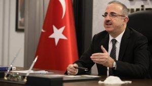 AK Parti'den Başkan Soyer'in su krizine ilişkin savunmasına tepki