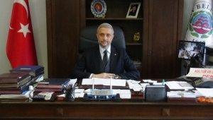 Başkan Biçer'den geleneksel toplu sünnet merasimine davet