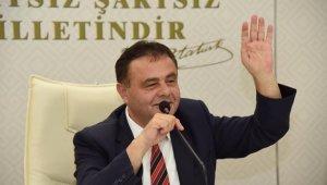 Bilecik Belediye Meclisi cenaze nakil ücretinde indirim yaptı