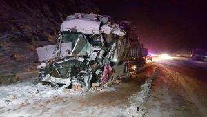 Bursa'da 5 ayda 28 kişi trafik kazasında hayatını kaybetti - Bursa Haberleri