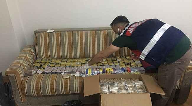 Bursa'da 70 yaşındaki uyuşturucu satıcısı tutuklandı - Bursa Haberleri