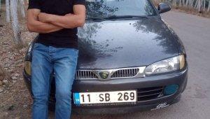 Bursa'da zincirleme trafik kazası: 1 ölü, 5 yaralı