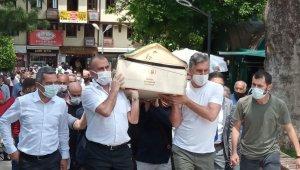 Bursalı Ressam hayatını kaybetti - Bursa Haberleri
