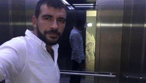 Cevat Demir cinayetinde 4 kişi tutuklandı