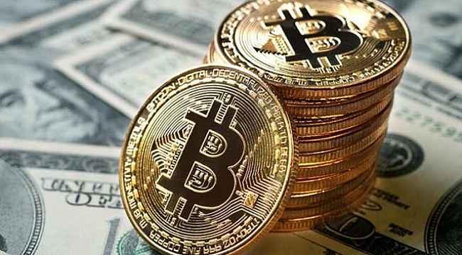 El Salvador Bitcoin'i yasal hale getirdi... Resmi para birimi yaptılar