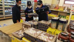 Erzurum Faal Vergi Mükellefi sayısı açıklandı