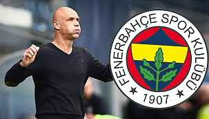 Fenerbahçe için yeni teknik direktör iddiası... 2 sürpriz isim, yardımcısı...