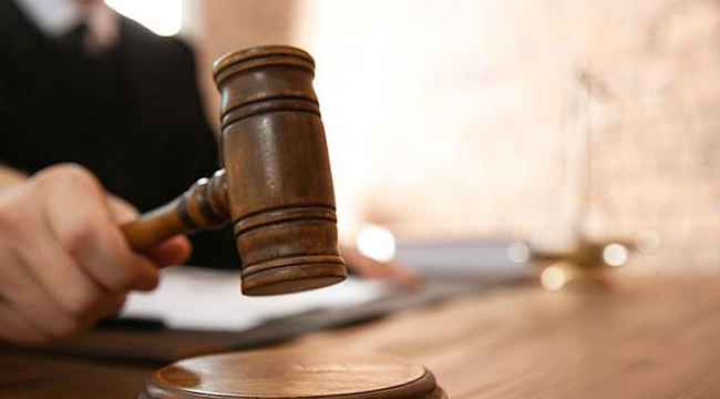 FETÖ'nün iş dünyası yapılanmasına yönelik davada ceza yağdı: 6 kişiye 6 yıl 3 ay hapis